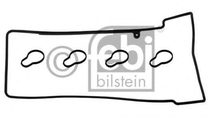 Set garnituri, Capac supape MERCEDES VIANO (W639) (2003 - 2016) FEBI BILSTEIN 39476 piesa NOUA