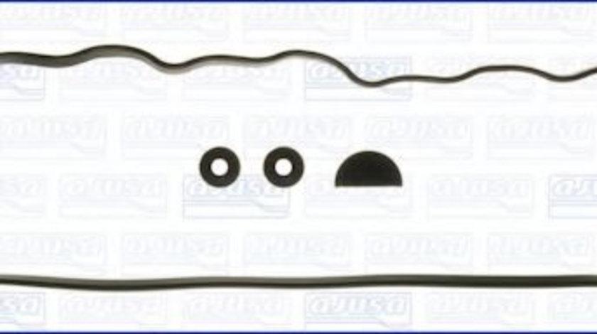 Set garnituri, Capac supape MITSUBISHI PAJERO II (V3_W, V2_W, V4_W) (1990 - 1999) AJUSA 56013700 piesa NOUA