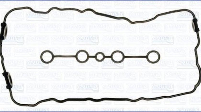 Set garnituri, Capac supape NISSAN ALMERA TINO (V10) (1998 - 2006) AJUSA 56022100 piesa NOUA