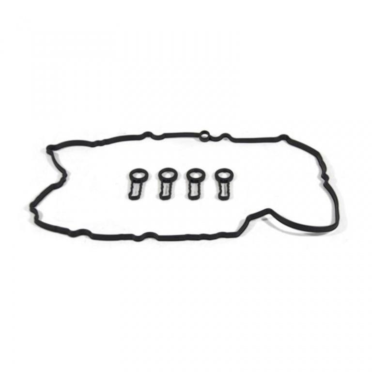 Set Garnituri Capac Supape Oe Bmw Seria 5 F10 2009-2013 11128511814