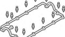 Set garnituri, Capac supape SEAT IBIZA IV (6L1) (2...