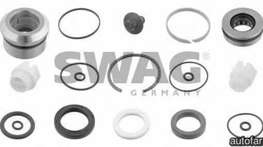 Set garnituri caracsa directie VW PASSAT Variant 3A5 35I SWAG 32 92 3256