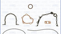 Set garnituri, carter HYUNDAI i30 (FD) (2007 - 201...