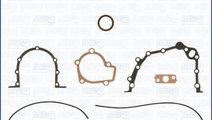 Set garnituri, carter KIA CARENS II (FJ) (2002 - 2...
