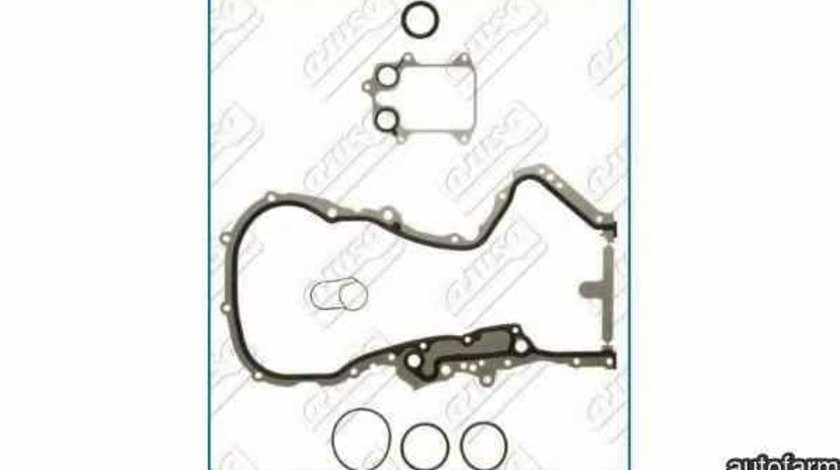 Set garnituri carter VW GOLF IV Variant 1J5 Producator AJUSA 54134900