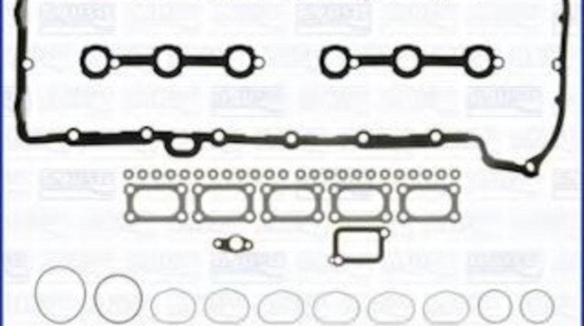 Set garnituri, chiulasa BMW Seria 3 (E36) (1990 - 1998) AJUSA 52141800 piesa NOUA