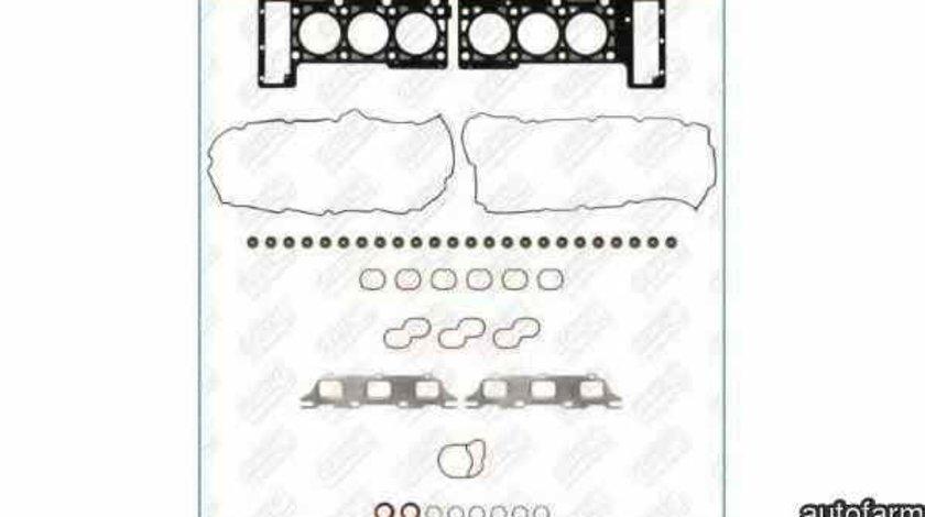 Set garnituri chiulasa CHRYSLER 300 M LR Producator AJUSA 52208000