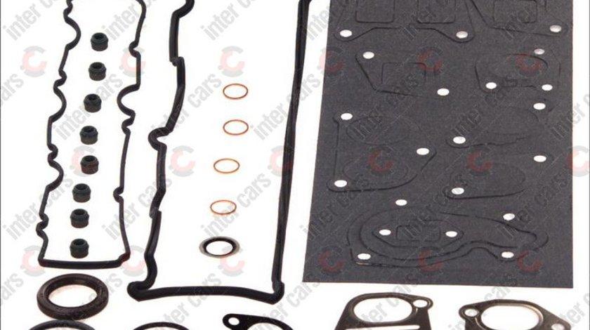 Set garnituri chiulasa CITROËN XSARA N1 Producator PAYEN CA5830