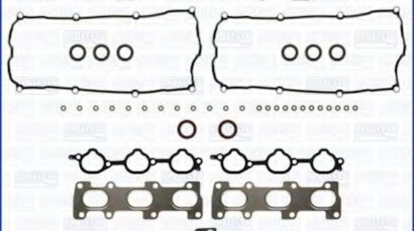 Set garnituri, chiulasa ISUZU TROOPER deschis (2000 - 2016) AJUSA 52167600 piesa NOUA