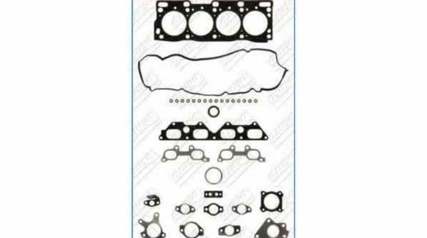 Set garnituri chiulasa MAZDA 6 GG Producator AJUSA 52275900