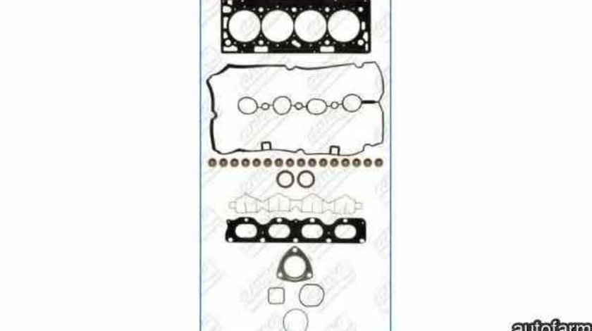 Set garnituri chiulasa OPEL ASTRA H L48 Producator AJUSA 52278500