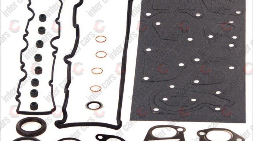 Set garnituri chiulasa TOYOTA COROLLA E11 Producator PAYEN CA5830