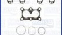 Set garnituri complet, motor AUDI A3 (8L1) (1996 -...