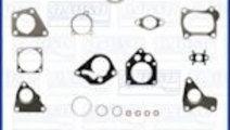 Set garnituri complet, motor DACIA LOGAN (LS) (200...