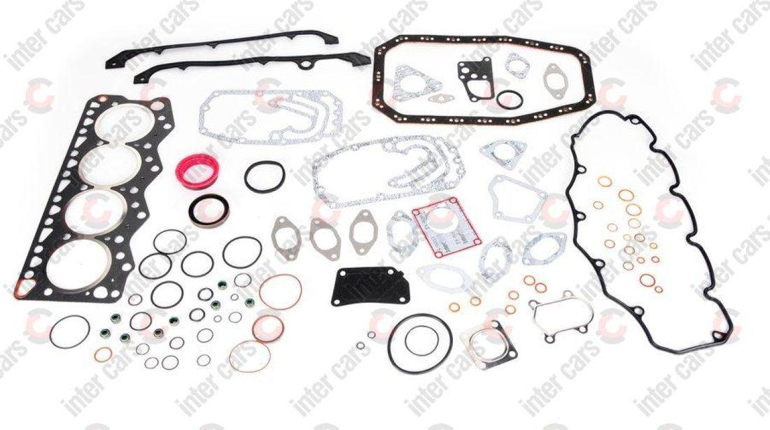 Set garnituri complet motor FIAT DUCATO nadwozie pe³ne 230L Producator LEMA LE38045.00