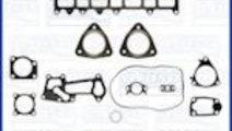 Set garnituri complet, motor FIAT DUCATO platou / ...