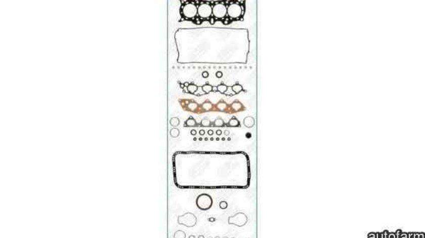Set garnituri complet motor HONDA INTEGRA cupe DC2 DC4 Producator AJUSA 50180500