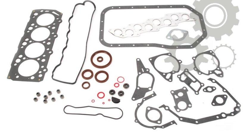 Set garnituri complet motor HYUNDAI H-1 / STAREX Producator OEM M10512