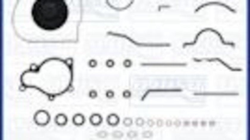 Set garnituri complet, motor HYUNDAI TUCSON (JM) (2004 - 2010) AJUSA 51033300 piesa NOUA