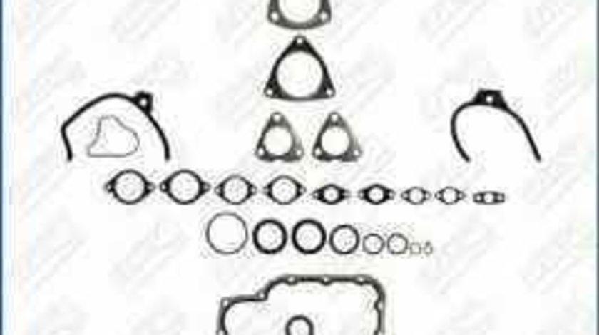 Set garnituri complet motor LAND ROVER RANGE ROVER SPORT LS Producator AJUSA 51044900