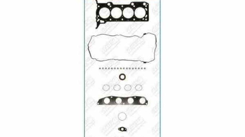 Set garnituri complet motor SMART FORFOUR 454 Producator AJUSA 50255800