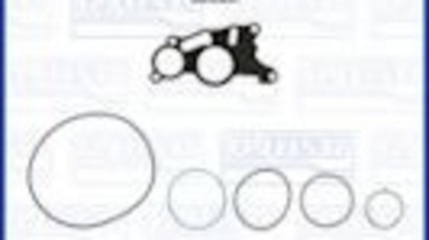 Set garnituri complet, motor VW CRAFTER 30-50 caroserie (2E) (2006 - 2016) AJUSA 51042000 piesa NOUA