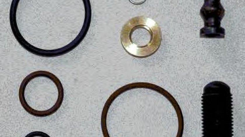 Set garnituri etansare, injectoare SKODA FABIA I (6Y2) (1999 - 2008) ELRING 900.650 produs NOU