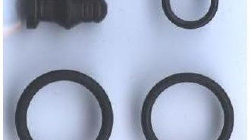 Set garnituri etansare, injectoare VW TOURAN (1T1, 1T2) (2003 - 2010) ELRING 434.660 piesa NOUA