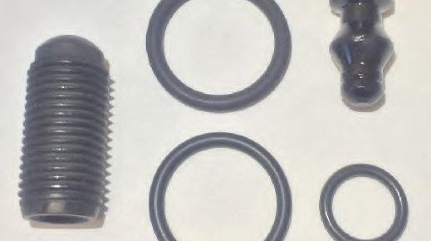 Set garnituri etansare, injectoare VW TOURAN (1T1, 1T2) (2003 - 2010) ELRING 235.590 piesa NOUA