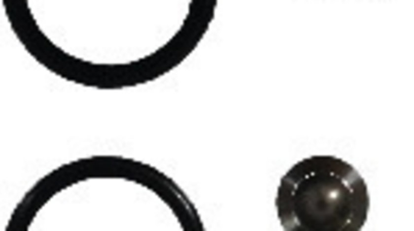 Set garnituri etansare pompa injectie AUDI A3, A4, A6; SEAT ALTEA, ALTEA XL, LEON, TOLEDO III; SKODA OCTAVIA II, SUPERB II; VW GOLF PLUS, GOLF V, JETTA III, TOURAN 2.0 d dupa 2003
