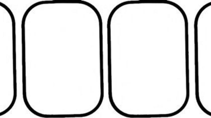 Set garnituri, galerie admisie FORD MONDEO IV (BA7) (2007 - 2016) VICTOR REINZ 15-40257-01 piesa NOUA