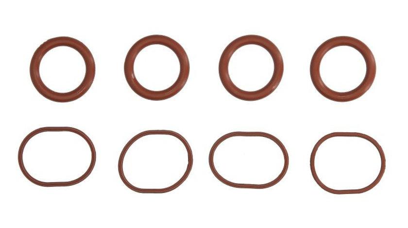 Set garnituri, galerie admisie LAND ROVER FREELANDER 2 (LF, FA) (2006 - 2014) ELRING 469.080 piesa NOUA