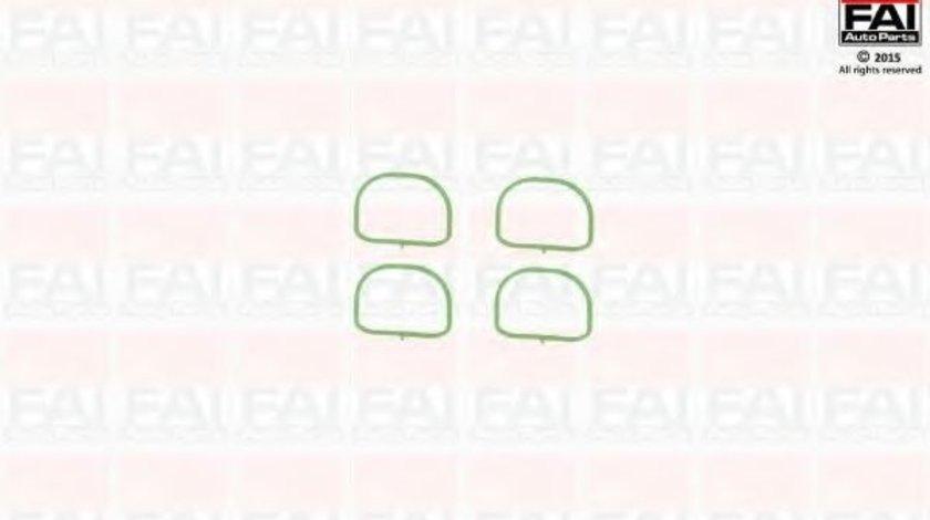 Set garnituri, galerie admisie MAZDA 6 Hatchback (GH) (2007 - 2016) FAI AutoParts IM1078 piesa NOUA