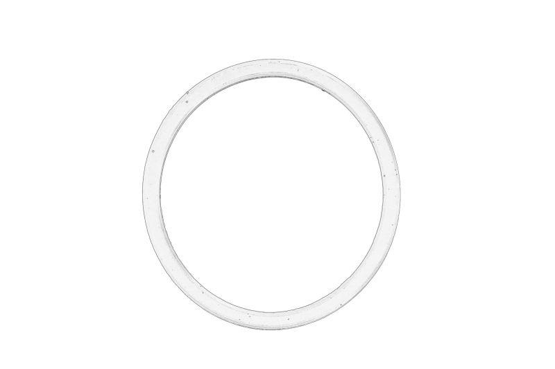 Set garnituri termoflot (termoflot filtru baza; sistem Valeo) CITROEN BERLINGO, C15, C4, C4 I, C5 I, C8, EVASION, JUMPER, JUMPY, XANTIA, XM, XSARA, XSARA PICASSO; FIAT SCUDO, ULYSSE 1.3-2.5D
