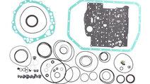 Set garnituri transmisie automata (5 HP 24, BMW,JG...