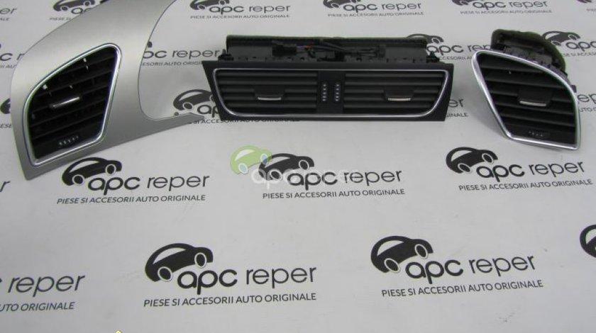 Set Grle Aer Audi A5 8T Originale