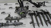 Set Injectie Audi A6 4G , A7 3,0Tdi - 313Cp Origin...