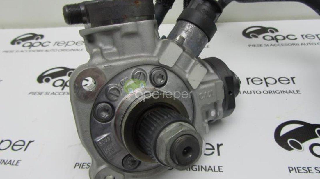 Set Injectie Audi A6 4G , A7 3,0Tdi - 313Cp Original 059130277CK / 059130755BH