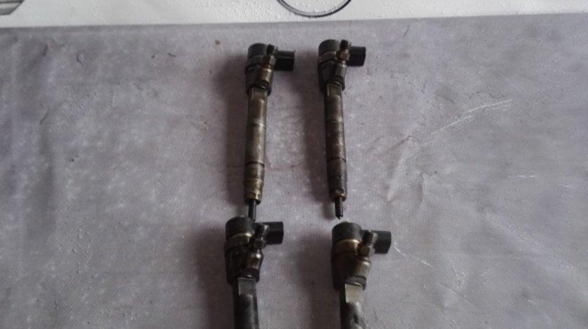 Set injectoare Mercedes E220 cdi w211 A6480700187