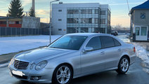 Set injectoare Mercedes W211 facelift E320 CDI 200...