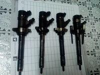 Set injectoare Peugeot 206 1.9 D