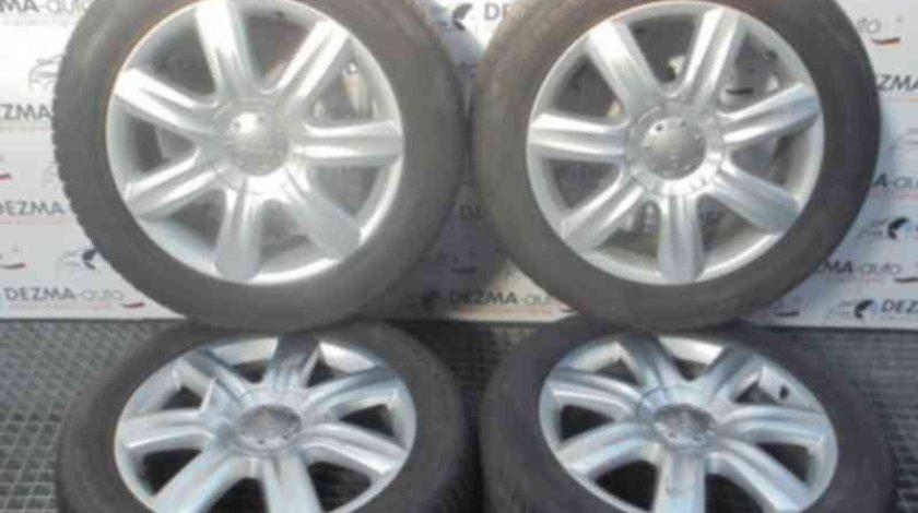 Set jante aliaj, 4L0601025C, Audi Q7 (4L) (id:282957)
