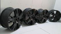 Set jante Aliaj Arcasting BMW Opel Insignia 5x120 ...