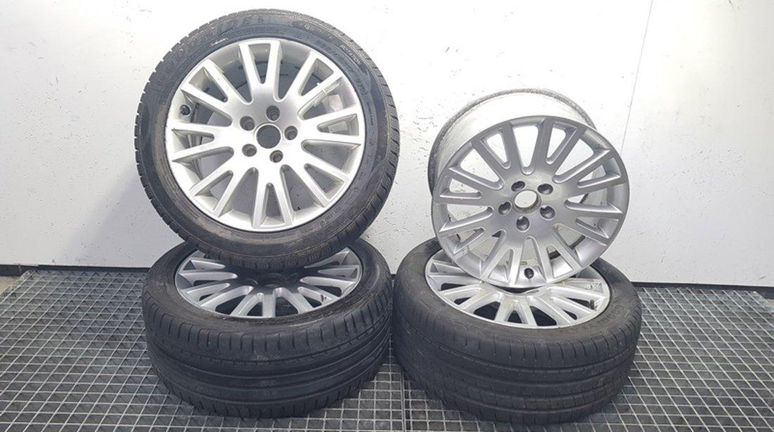 Set jante aliaj, Audi A4 (8EC, B7) 4F0601025AK (id:354059) din dezmembrari