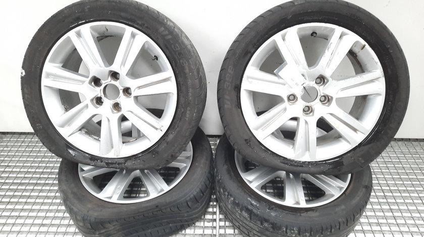 Set jante aliaj, Audi A4 (8K2, B8) (id:455077)