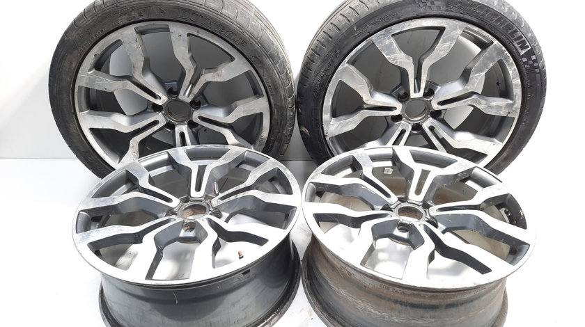 Set jante aliaj, Audi A5 Sportback (8TA) (idi:472025)