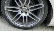 Set jante aliaj Audi A8 225/35/R20