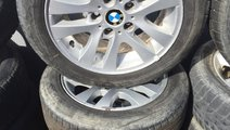 Set jante aliaj BMW E90, 205x55x16