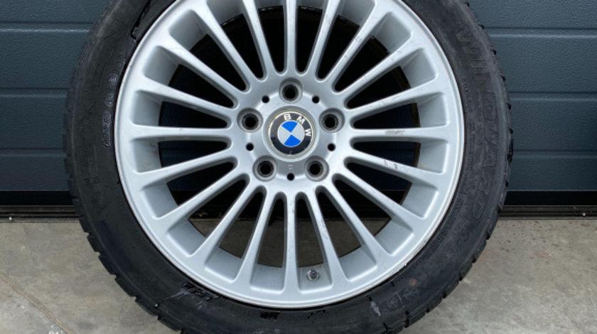 Set jante aliaj BMW F30 225/45/R17