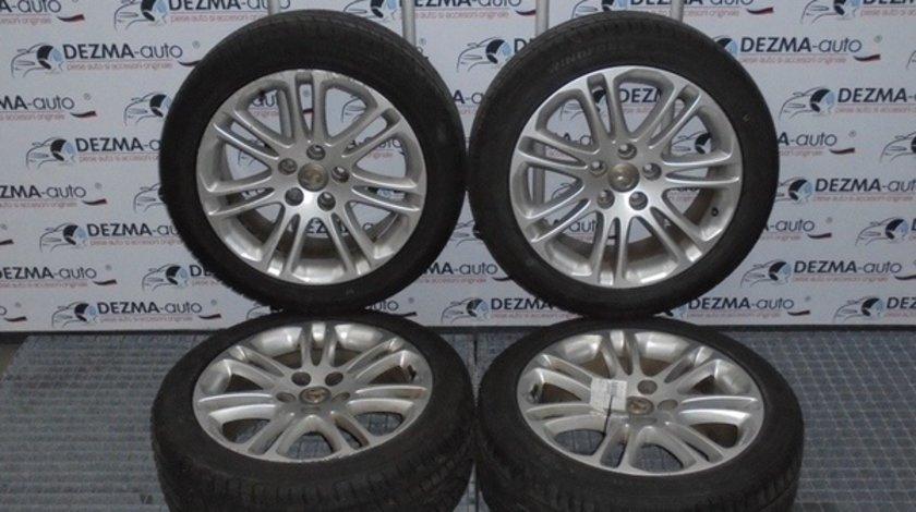 Set jante aliaj, GM13239885, Opel Insignia sedan